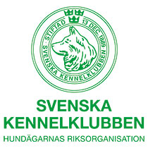 Alla Tiders Kennel registrerad i SKK sedan 1987